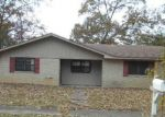 Foreclosed Home in Pine Bluff 71603 18 LEAWOOD CV - Property ID: 4227998