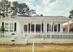 Foreclosed Home in Calhoun City 38916 206 S MONROE ST - Property ID: 4228006
