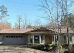 Foreclosed Home in Hot Springs Village 71909 11 PLAYA PL - Property ID: 4228009