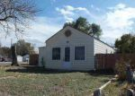 Foreclosed Home in Cheyenne 82001 2541 E 11TH ST - Property ID: 4228017
