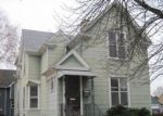 Foreclosed Home in Manitowoc 54220 1914 CLARK ST - Property ID: 4228028