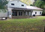 Foreclosed Home in Oshkosh 54901 1624 BURDICK ST - Property ID: 4228032