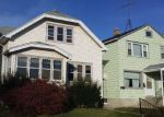 Foreclosed Home in South Milwaukee 53172 624 MILWAUKEE AVE - Property ID: 4228040