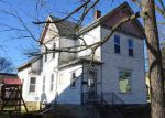Foreclosed Home in Stoughton 53589 100 S MADISON ST - Property ID: 4228046
