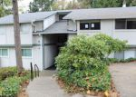 Foreclosed Home in Federal Way 98003 32313 4TH PL S APT N7 - Property ID: 4228048