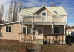 Foreclosed Home in Odessa 99159 520 ALDER ST S - Property ID: 4228057