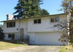 Foreclosed Home in Olympia 98516 1304 WYNOOCHEE PL NE - Property ID: 4228072
