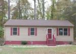 Foreclosed Home in Petersburg 23805 251 LAKEWOOD DR - Property ID: 4228102