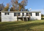 Foreclosed Home in Quinton 23141 8640 OLD POND RD - Property ID: 4228104