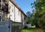 Foreclosed Home in Carrollton 23314 1703 JAMES RIVER TRL - Property ID: 4228114