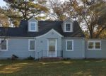 Foreclosed Home in Franklin 23851 22253 SEDLEY RD - Property ID: 4228119