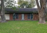 Foreclosed Home in Houston 77033 5735 BELLFORT ST - Property ID: 4228149