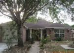Foreclosed Home in Hidalgo 78557 410 31ST ST - Property ID: 4228170