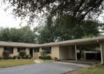Foreclosed Home in Longview 75601 1413 MARY JANE DR - Property ID: 4228186