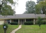 Foreclosed Home in Longview 75605 602 HAMPSHIRE ST - Property ID: 4228191