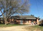 Foreclosed Home in Jourdanton 78026 1211 MAIN ST - Property ID: 4228201