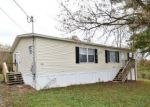 Foreclosed Home in Kingsport 37660 328 SAMUEL ST - Property ID: 4228210