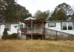 Foreclosed Home in Heiskell 37754 235 FOSTER RD - Property ID: 4228235