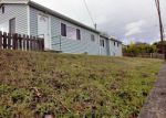 Foreclosed Home in North Bend 97459 2108 CLARK ST - Property ID: 4228297