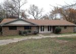 Foreclosed Home in Durant 74701 104 QUAIL RIDGE RD - Property ID: 4228316