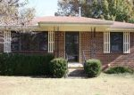 Foreclosed Home in Catoosa 74015 29677 S 4120 RD - Property ID: 4228323