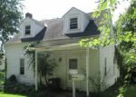 Foreclosed Home in Lancaster 43130 128 W CLARK ST - Property ID: 4228393