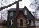 Foreclosed Home in Elyria 44035 708 PARK AVE - Property ID: 4228400