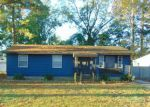 Foreclosed Home in Washington 27889 323 E 11TH ST - Property ID: 4228432