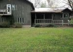 Foreclosed Home in Winterville 28590 1455 SUGAR CREEK RD - Property ID: 4228433