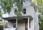 Foreclosed Home in Niagara Falls 14301 1912 LA SALLE AVE - Property ID: 4228441