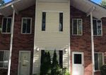 Foreclosed Home in Coram 11727 24 OSAGE CT - Property ID: 4228443
