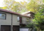 Foreclosed Home in Hyde Park 12538 38 E MARKET ST - Property ID: 4228444