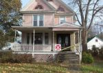 Foreclosed Home in Canastota 13032 324 S PETERBORO ST - Property ID: 4228446