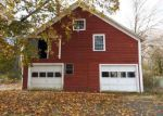 Foreclosed Home in Central Square 13036 3259 FULTON AVE - Property ID: 4228453
