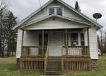 Foreclosed Home in Whitesboro 13492 133 WESTMORELAND ST - Property ID: 4228459