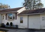 Foreclosed Home in Central Islip 11722 60 CYPRESS ST - Property ID: 4228461