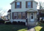 Foreclosed Home in Watertown 13601 217 W LYNDE ST - Property ID: 4228467