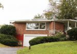 Foreclosed Home in East Syracuse 13057 109 NELSON AVE - Property ID: 4228468