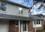 Foreclosed Home in Depew 14043 302 COLUMBIA AVE - Property ID: 4228477