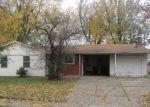 Foreclosed Home in Tonawanda 14150 15 GREEN CT - Property ID: 4228479