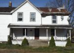 Foreclosed Home in Carthage 13619 4011 DEER RIVER RD - Property ID: 4228480