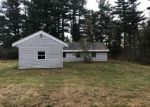 Foreclosed Home in Calcium 13616 24727 SANFORD CORNERS RD - Property ID: 4228482