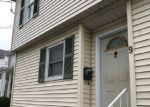 Foreclosed Home in Raritan 8869 9 DOUGHTY ST - Property ID: 4228521