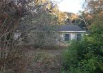 Foreclosed Home in Cape May Court House 8210 59 BEAVER DAM RD - Property ID: 4228536