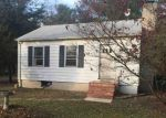 Foreclosed Home in Hammonton 8037 3016 NESCO RD - Property ID: 4228537