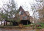 Foreclosed Home in Andover 7821 22 DEER RUN - Property ID: 4228545