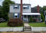 Foreclosed Home in Bridgeton 8302 14 CORNELL AVE - Property ID: 4228549