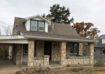 Foreclosed Home in Jefferson City 65101 1702 BALD HILL RD - Property ID: 4228568