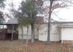 Foreclosed Home in Hollister 65672 119 IOWA COLONY RD - Property ID: 4228584