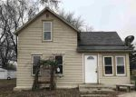 Foreclosed Home in Janesville 56048 504 W 4TH ST - Property ID: 4228622